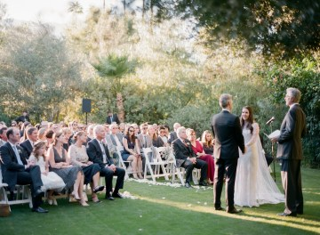 Palm Springs Wedding by Amy and Stuart Photography and Oui Events 43