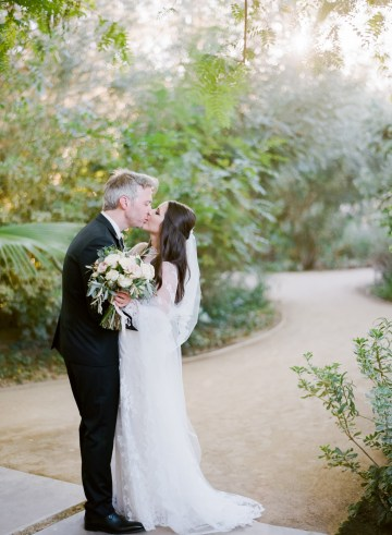 Palm Springs Wedding by Amy and Stuart Photography and Oui Events 45