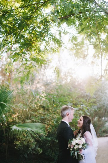 Palm Springs Wedding by Amy and Stuart Photography and Oui Events 46