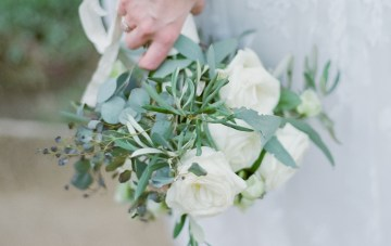 Palm Springs Wedding by Amy and Stuart Photography and Oui Events 51