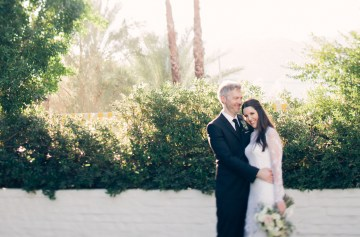 Palm-Springs-Wedding-by-Amy-and-Stuart-Photography-and-Oui-Events-53