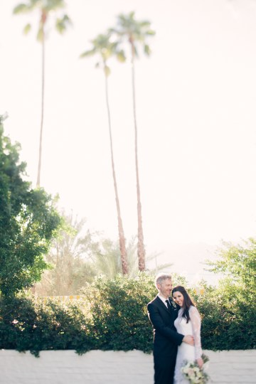 Palm Springs Wedding by Amy and Stuart Photography and Oui Events 53