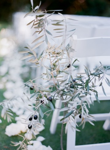 Palm Springs Wedding by Amy and Stuart Photography and Oui Events 66