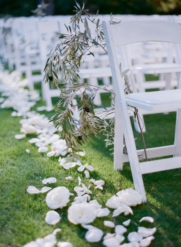 Palm Springs Wedding by Amy and Stuart Photography and Oui Events 67