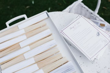 Palm Springs Wedding by Amy and Stuart Photography and Oui Events 68
