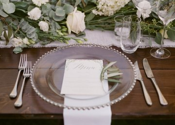 Romantic & Intimate Tuscan Wedding by Adrian Wood Photography 72