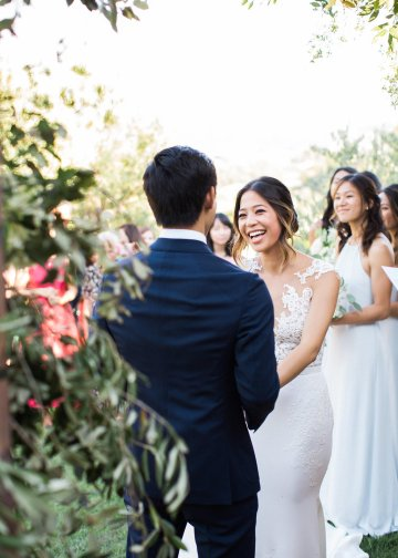 Romantic & Intimate Tuscan Wedding by Adrian Wood Photography 79