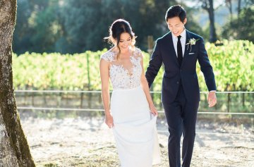 Romantic-Intimate-Tuscan-Wedding-by-Adrian-Wood-Photography-98