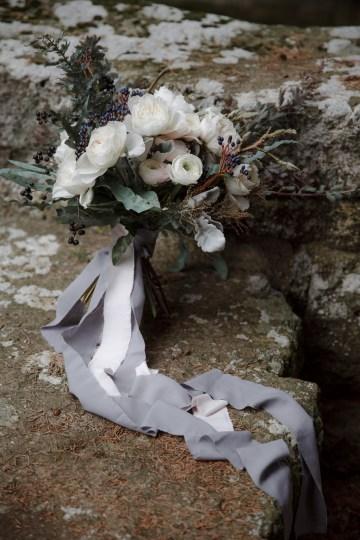 Secret Garden Wedding Inspiration by Monica Leggio and BiancoAntico 21