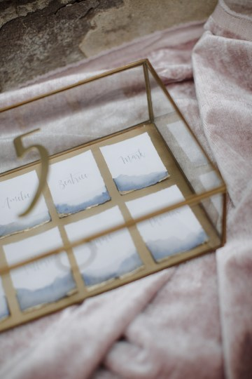 Secret Garden Wedding Inspiration by Monica Leggio and BiancoAntico 25