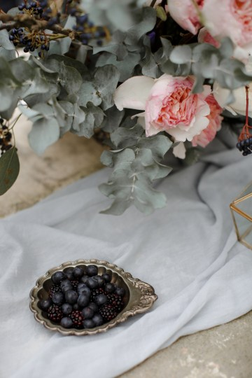 Secret Garden Wedding Inspiration by Monica Leggio and BiancoAntico 30