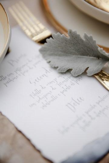 Secret Garden Wedding Inspiration by Monica Leggio and BiancoAntico 33