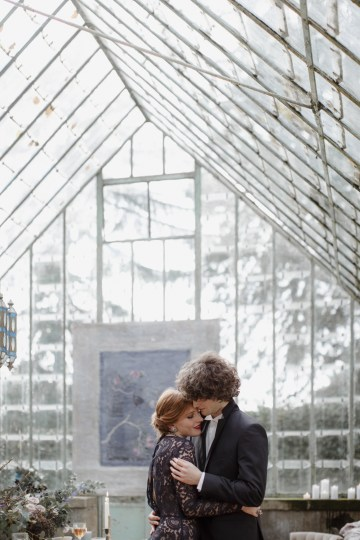 Secret Garden Wedding Inspiration by Monica Leggio and BiancoAntico 49