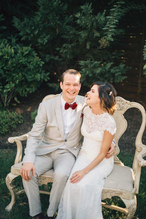 Sweet Nashville Wedding by Cassie Lopez Photography 28