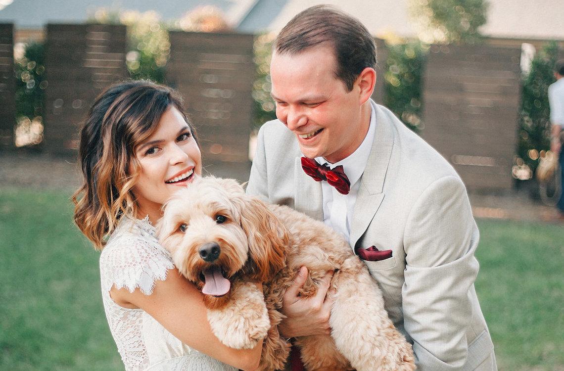 Sweet Nashville Wedding by Cassie Lopez Photography 31