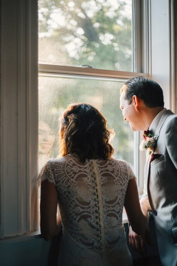 Sweet Nashville Wedding by Cassie Lopez Photography 34