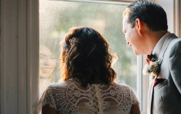 Sweet Nashville Wedding by Cassie Lopez Photography 34