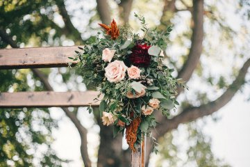 Sweet Nashville Wedding by Cassie Lopez Photography 37