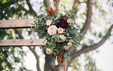 Sweet Nashville Wedding by Cassie Lopez Photography 37