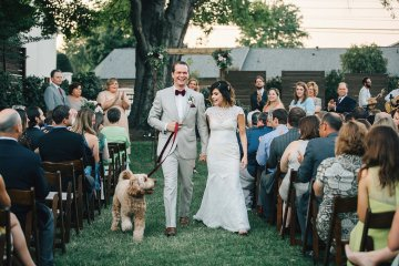 Sweet Nashville Wedding by Cassie Lopez Photography 46