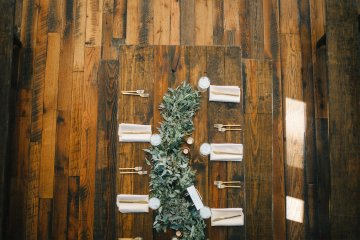 Sweet Nashville Wedding by Cassie Lopez Photography 55