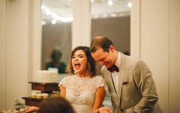 Sweet Nashville Wedding by Cassie Lopez Photography 60