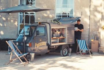 Bubble-Bros-Prosecco-Van