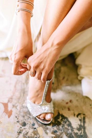 Destination Wedding in Corfu by Elias Kordelakos Photography 12