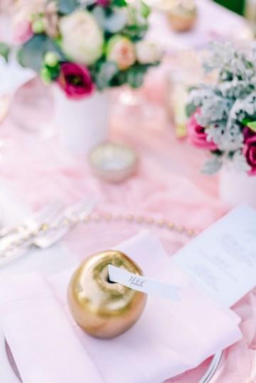 Destination Wedding in Corfu by Elias Kordelakos Photography 147