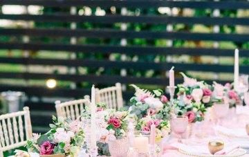 Destination Wedding in Corfu by Elias Kordelakos Photography 148