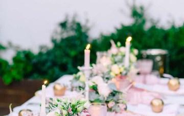 Destination Wedding in Corfu by Elias Kordelakos Photography 55