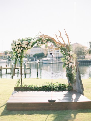 Fine Art Seaside Wedding by Alp & Isle and Supposey 60