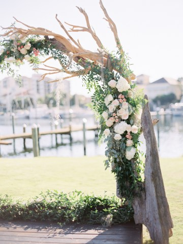 Fine Art Seaside Wedding by Alp & Isle and Supposey 61