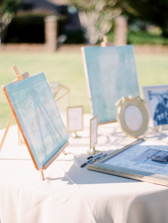 Fine Art Seaside Wedding by Alp & Isle and Supposey 64