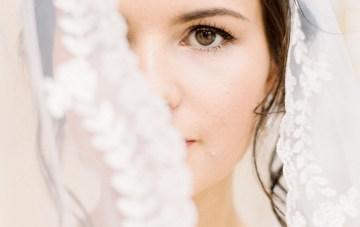Fine Art Wedding Inspiration by Liz Baker Photography 51