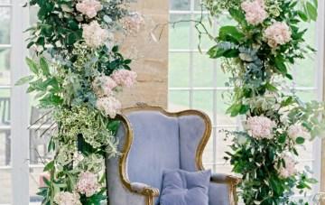 Fine Art Wedding Inspiration by Liz Baker Photography 53
