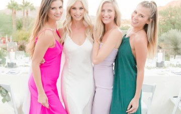 30 Gorgeous Wedding Guest Outfits
