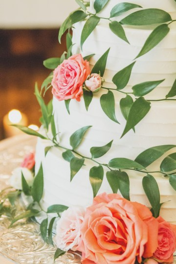 Gorgeous Whimsical Wedding by Krista Lee Photography and Cedarwood Weddings 38