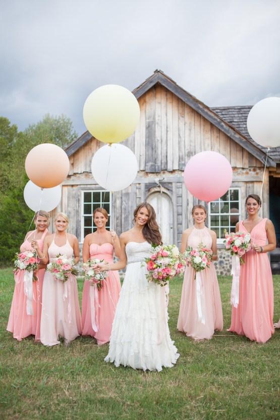 Whimsical wedding with gorgeous floral decor gorgeous whimsical wedding by krista lee photography and cedarwood weddings 8 junglespirit Choice Image