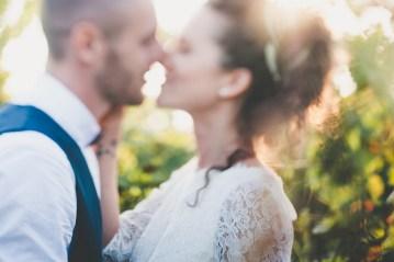 Italian Wedding with a Greek Theme by Infraordinario Wedding 20