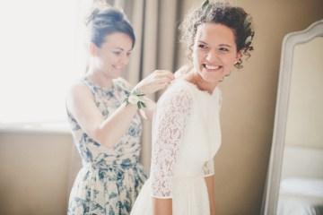 Italian Wedding with a Greek Theme by Infraordinario Wedding 31