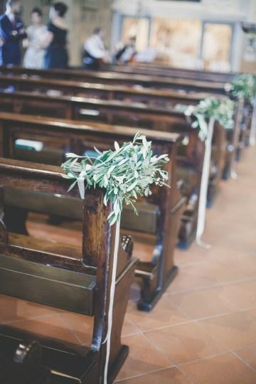 Italian Wedding with a Greek Theme by Infraordinario Wedding 33