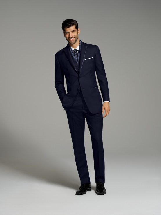 Mens-Wearhouse-3