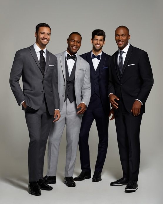 Mens-Wearhouse-4