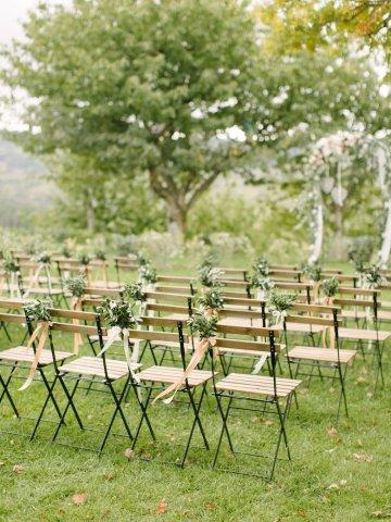 Pretty Tuscan Wedding by Facibeni Fotografia 2