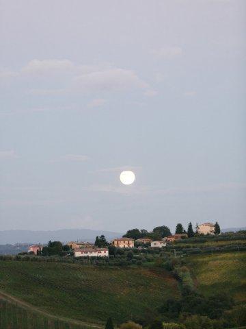 Pretty Tuscan Wedding by Facibeni Fotografia 71