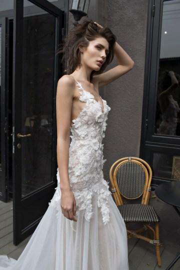 Riki Dalal Wedding Dress Collection 2018 12
