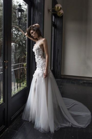Riki Dalal Wedding Dress Collection 2018 13