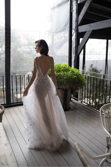 Riki Dalal Wedding Dress Collection 2018 14