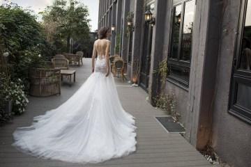 Riki Dalal Wedding Dress Collection 2018 16